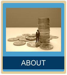 About Boyer Bookkeeping