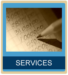 Boyer Bookkeeping Services