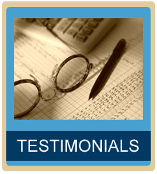 testimonials about Boyer Bookkeeping Services